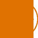 icon-help-orange