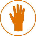icon-involve-orange