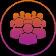 icon-staff-hover