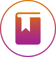 icon-story-hover